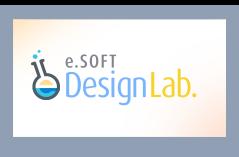 thumbnail_DesignLab.png